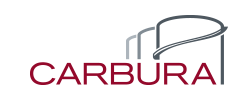 Logo CARBURA